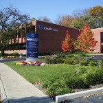Kissell Center