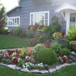 Hokes Lawn & Landscaping Services